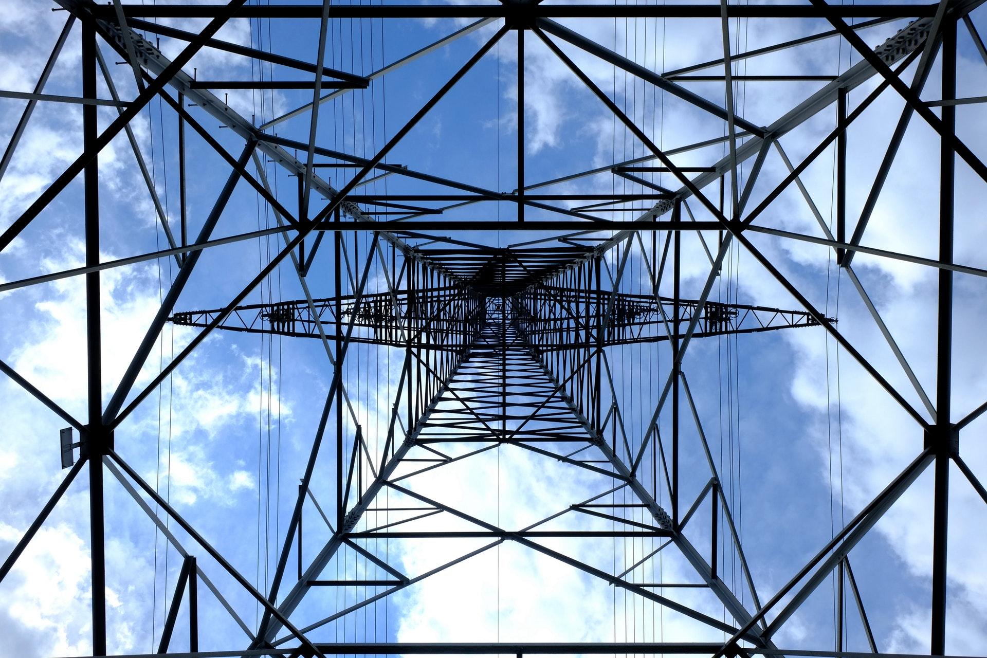 energie vergelijken providers